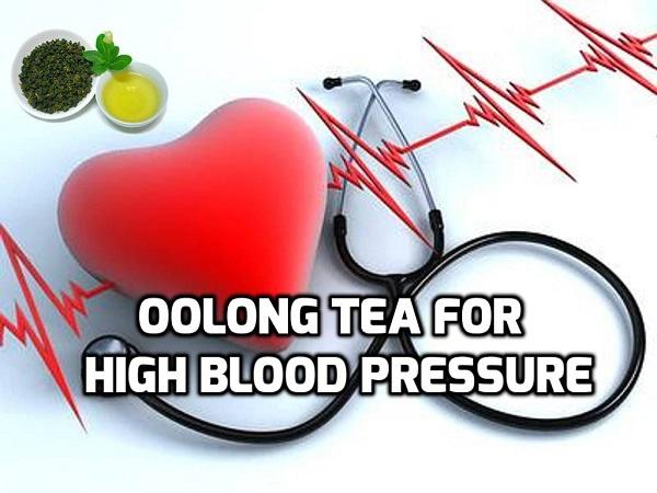 Black Coffee And High Blood Pressure