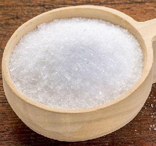 Does Dead Sea Salt help with Vitiligo - Health Melody